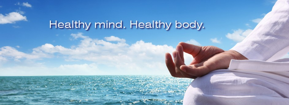 healthy mind in a healthy body essay healthy body healthy mind and